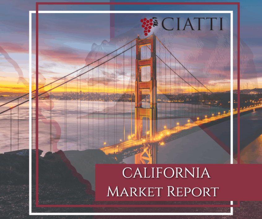 ciatti california market report (1)